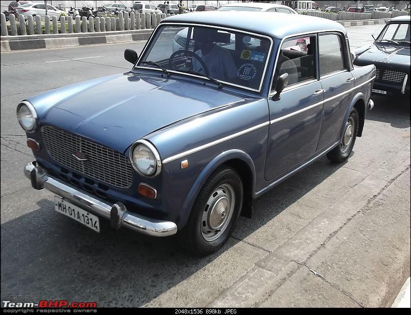 Fiat Classic Car Club - Mumbai-dscf0803.jpg