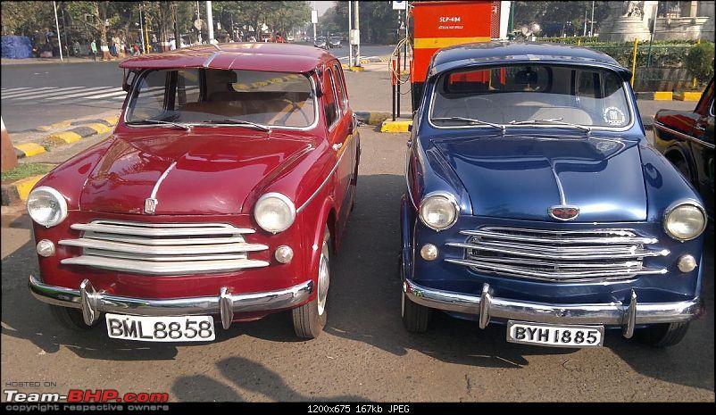 Fiat Classic Car Club - Mumbai-dukkars01.jpg