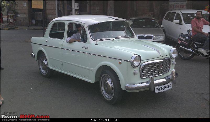Fiat Classic Car Club - Mumbai-hasan01.jpg