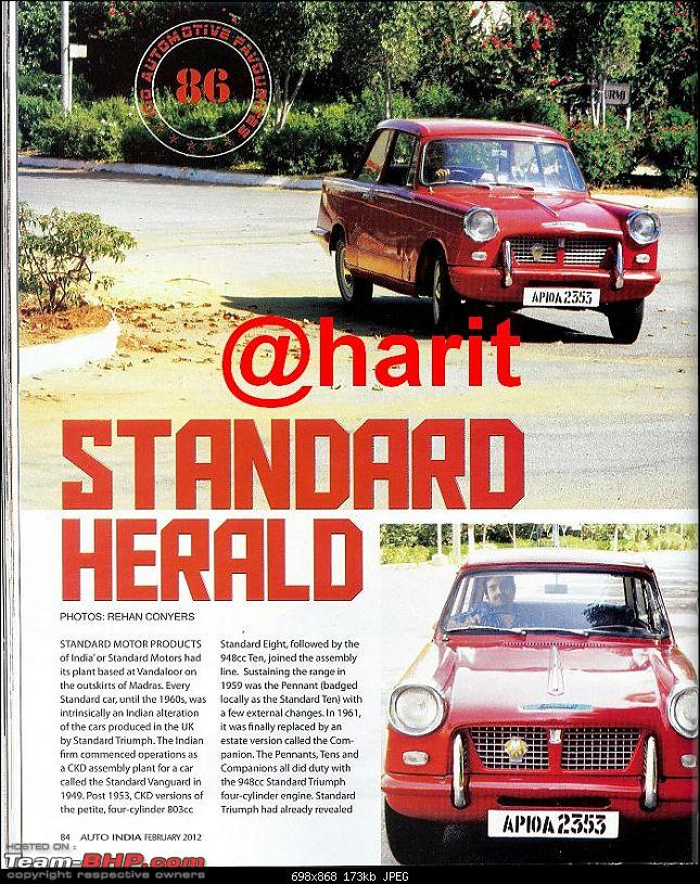 Standard cars in India-magazine0102.jpg
