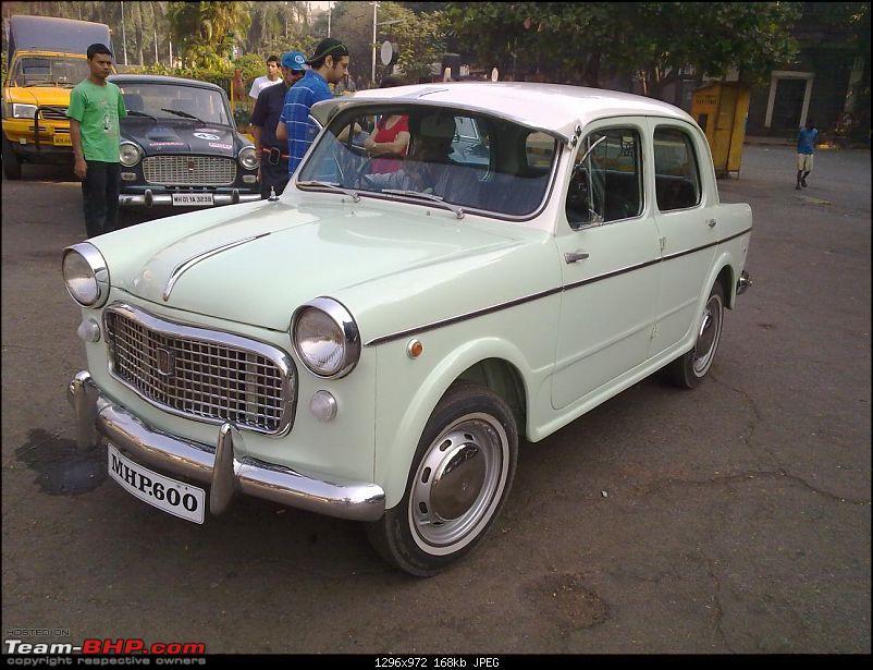 Fiat Classic Car Club - Mumbai-050220126339.jpg