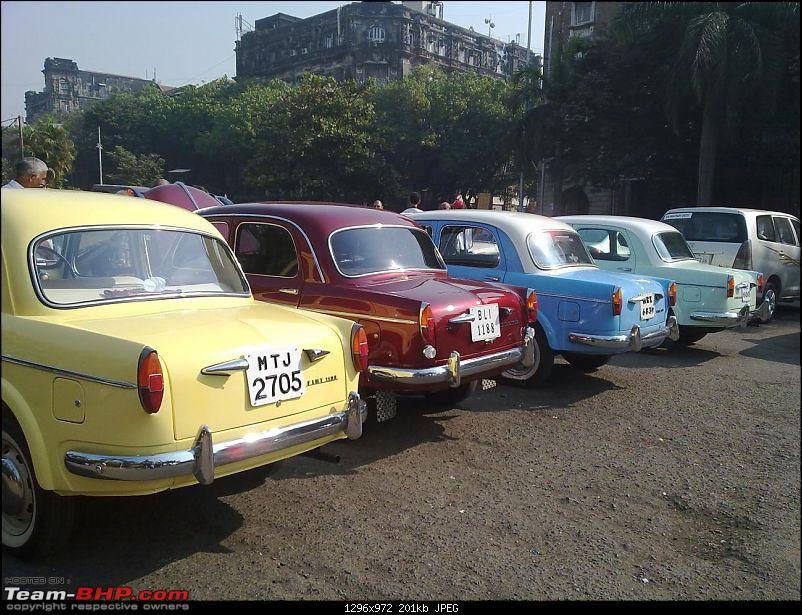 Fiat Classic Car Club - Mumbai-050220126352.jpg