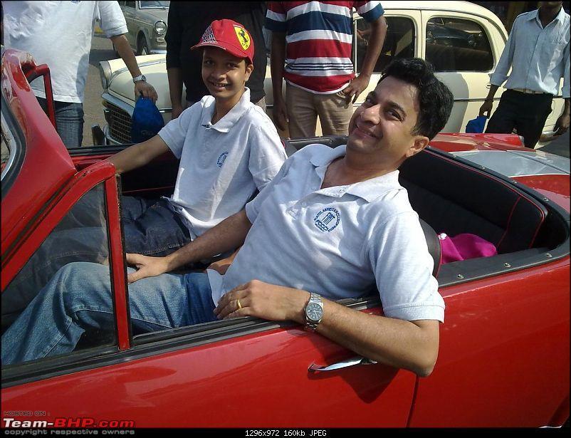 Fiat Classic Car Club - Mumbai-050220126391.jpg