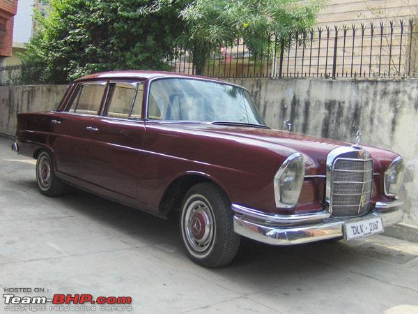 Name:  1328773608_313578906_1mercedes1962220sMehrauli.jpg
