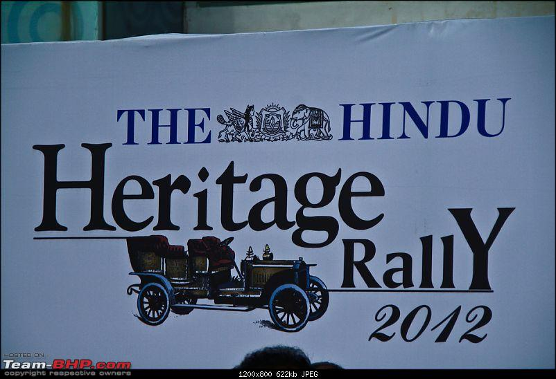 Heritage Car Rally in Chennai - Feb 11-img_0014.jpg