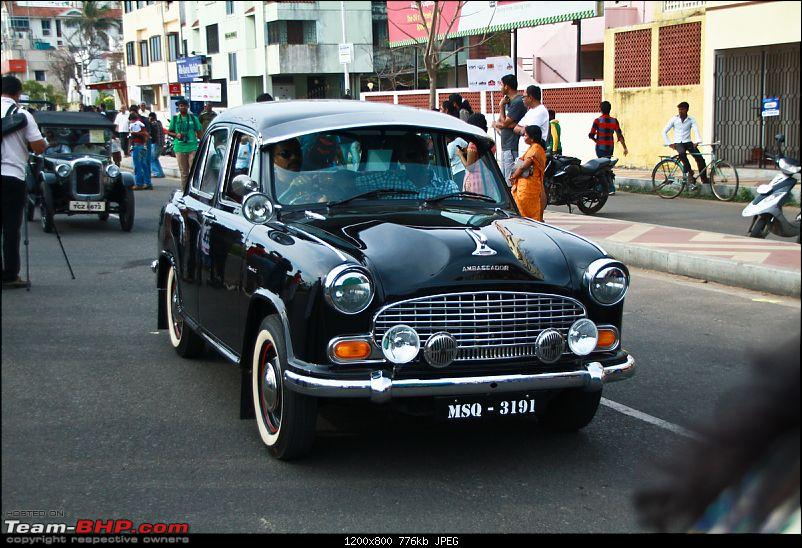 Heritage Car Rally in Chennai - Feb 11-img_0003.jpg