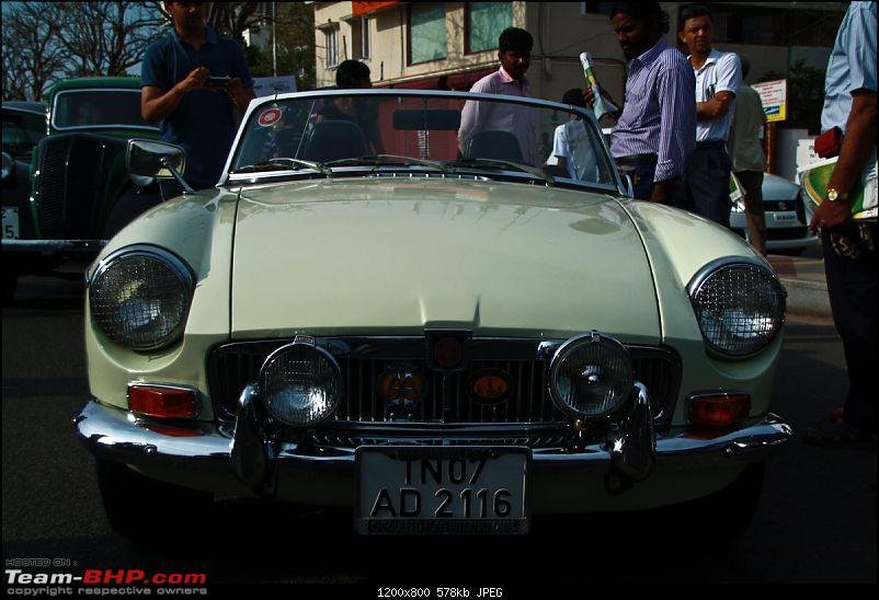 Heritage Car Rally in Chennai - Feb 11-img_9935.jpg