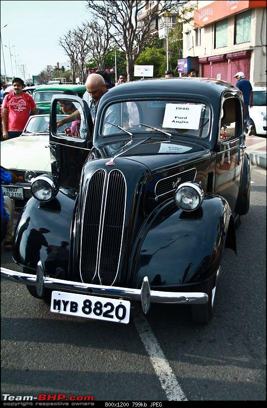 Heritage Car Rally in Chennai - Feb 11-img_9938.jpg