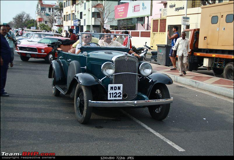 Heritage Car Rally in Chennai - Feb 11-img_9964.jpg