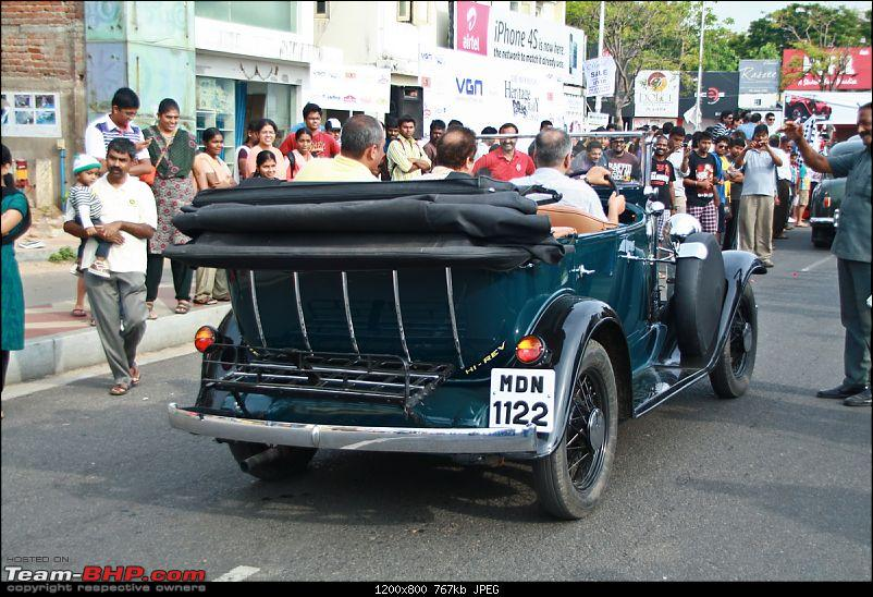 Heritage Car Rally in Chennai - Feb 11-img_9965.jpg
