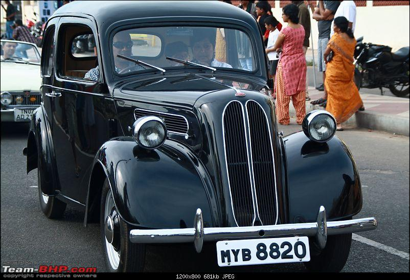 Heritage Car Rally in Chennai - Feb 11-img_9994.jpg