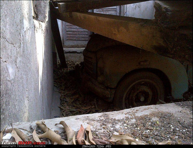 Please identify this Car? Restoration potential? EDIT : It's a Fiat 500-img2012021100142.jpg