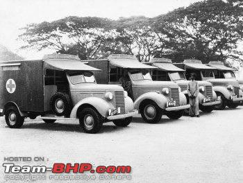 Name:  Ambulances of 1940.jpg