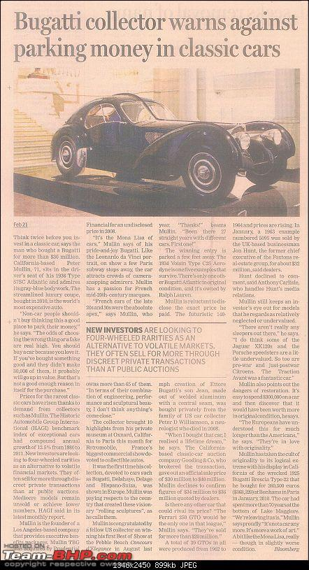Vintage & Classic car valuation-investment.jpg