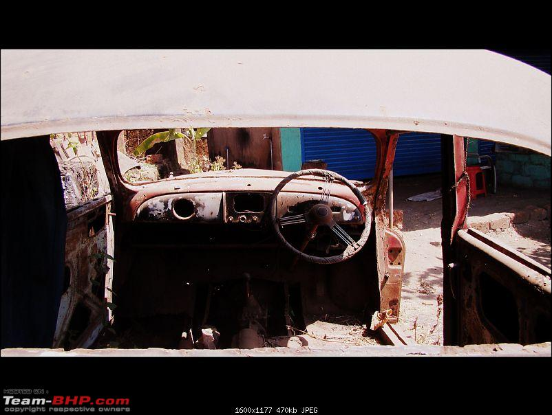 Rust In Pieces... Pics of Disintegrating Classic & Vintage Cars-dsc00265.jpg