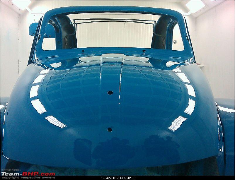 Pilots & his 1950 Mouse Restoration - Fiat Topolino Delivered-imag_1030.jpg