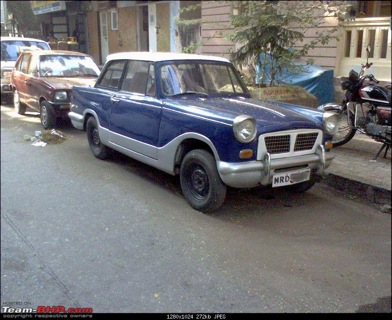 Standard cars in India-phone-picture-153.jpg
