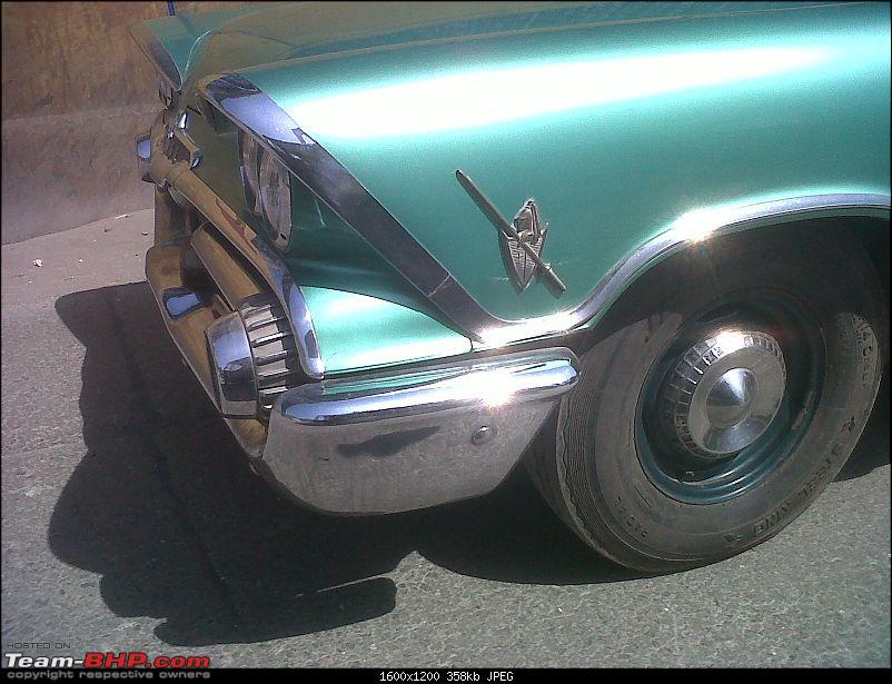 Pics: Vintage & Classic cars in India-img2012021700099.jpg