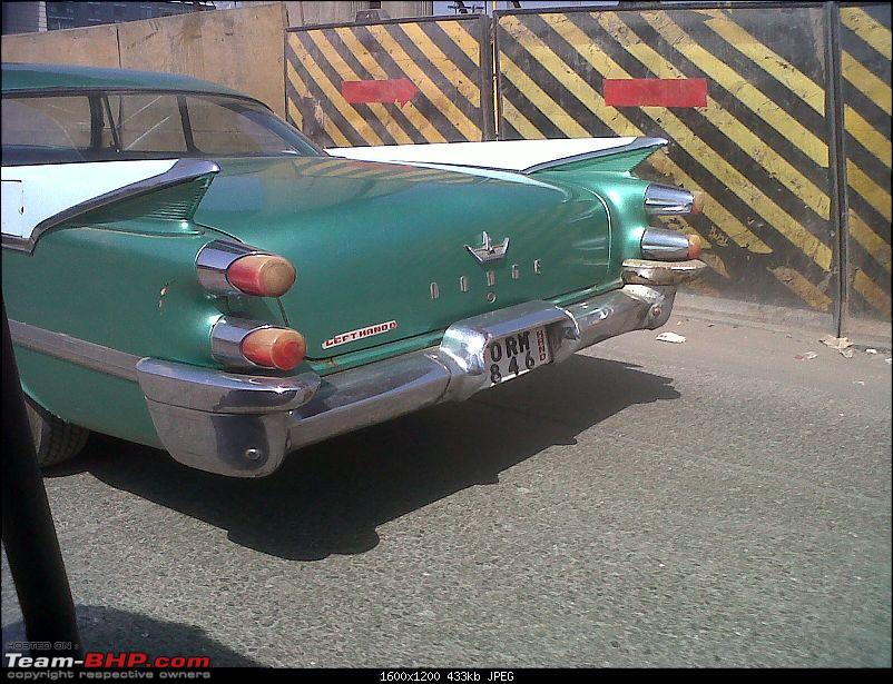 Pics: Vintage & Classic cars in India-img2012021700101.jpg