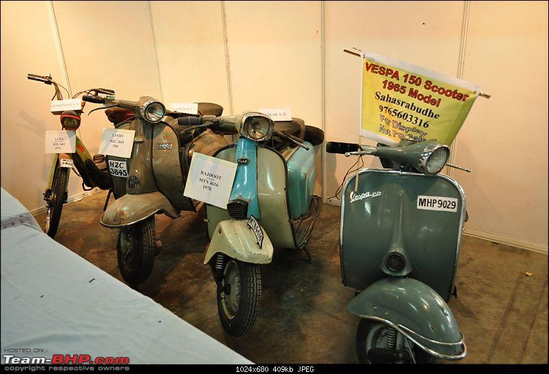Vintage and Classic Cars on Display in India-scoot1.jpg