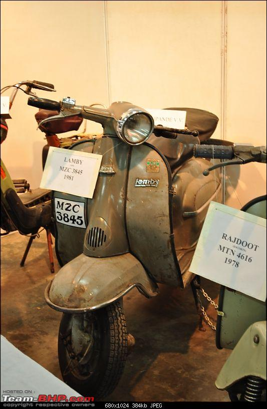 Vintage and Classic Cars on Display in India-scoot4.jpg