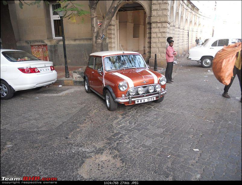 VCCCI Vintage Car Fiesta Mumbai - 4th March 2012-nikon-camera-mlore-misc-vccci-123.jpg