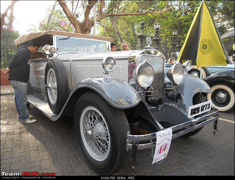VCCCI Vintage Car Fiesta Mumbai - 4th March 2012-nikon-camera-mlore-misc-vccci-128.jpg