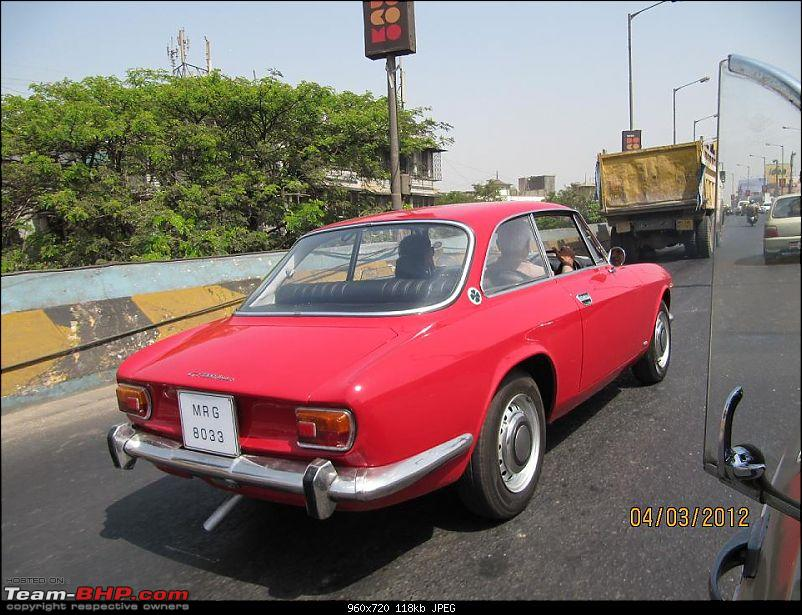 VCCCI Vintage Car Fiesta Mumbai - 4th March 2012-alfa04.jpg