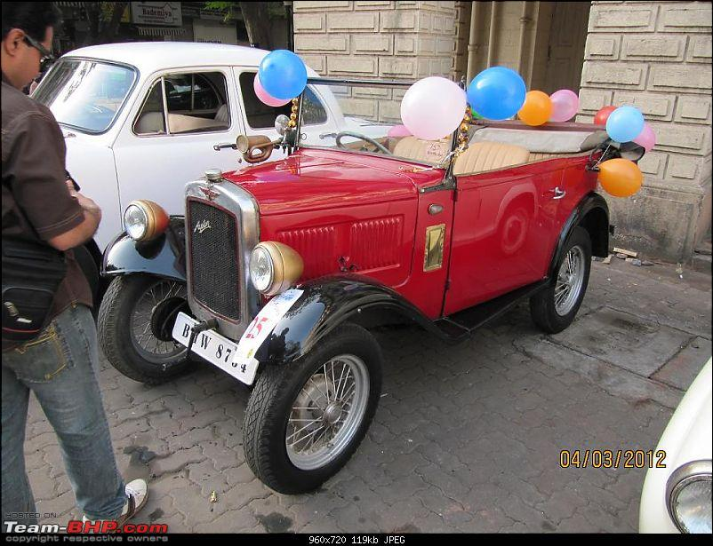 VCCCI Vintage Car Fiesta Mumbai - 4th March 2012-austin03.jpg