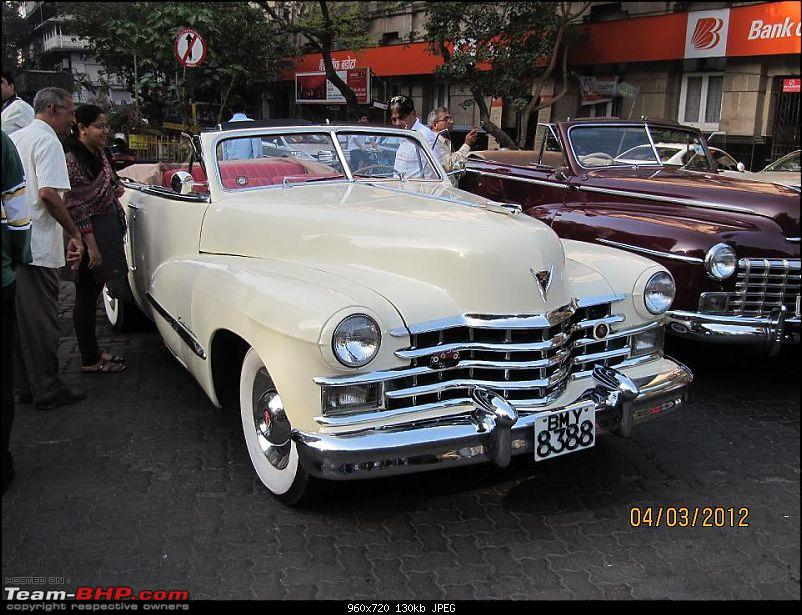 VCCCI Vintage Car Fiesta Mumbai - 4th March 2012-caddy01.jpg