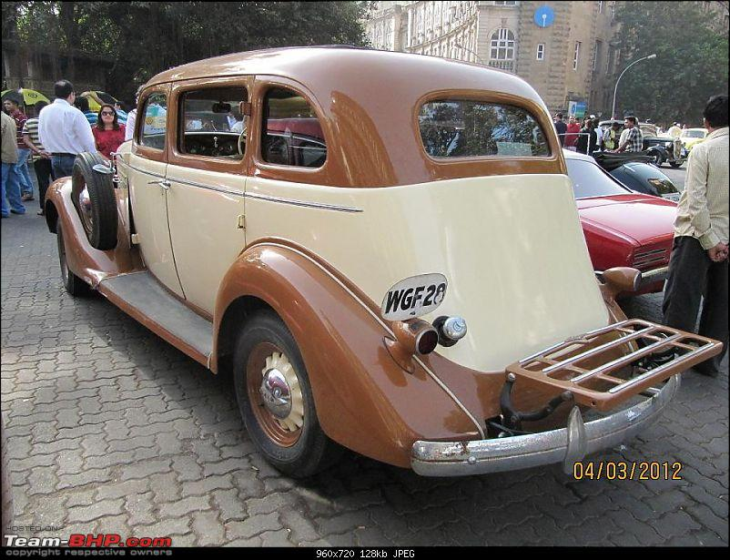 VCCCI Vintage Car Fiesta Mumbai - 4th March 2012-dodge01.jpg