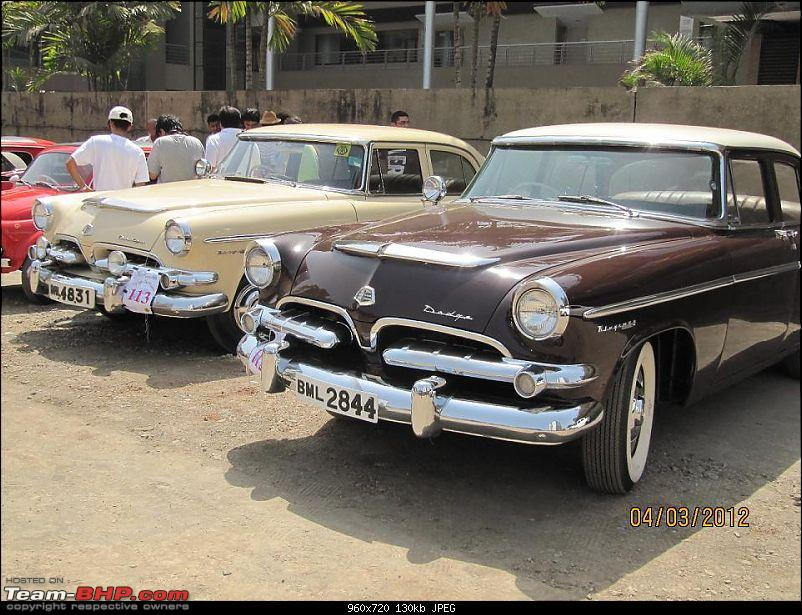 VCCCI Vintage Car Fiesta Mumbai - 4th March 2012-dodge19.jpg