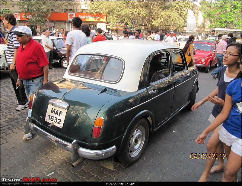 VCCCI Vintage Car Fiesta Mumbai - 4th March 2012-dukkar03.jpg