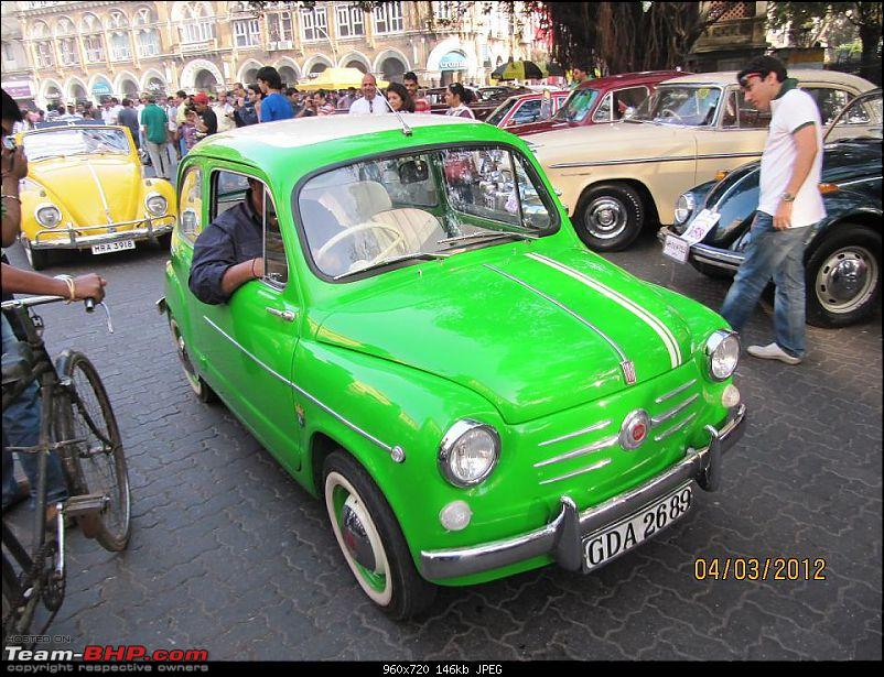 VCCCI Vintage Car Fiesta Mumbai - 4th March 2012-60001.jpg