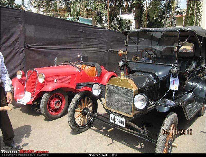 VCCCI Vintage Car Fiesta Mumbai - 4th March 2012-t01.jpg