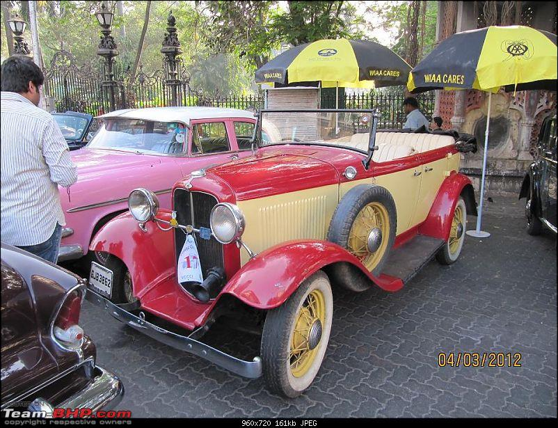 VCCCI Vintage Car Fiesta Mumbai - 4th March 2012-b01.jpg