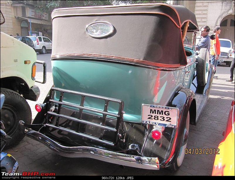 VCCCI Vintage Car Fiesta Mumbai - 4th March 2012-b05.jpg