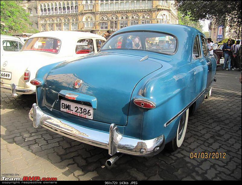 VCCCI Vintage Car Fiesta Mumbai - 4th March 2012-club02.jpg