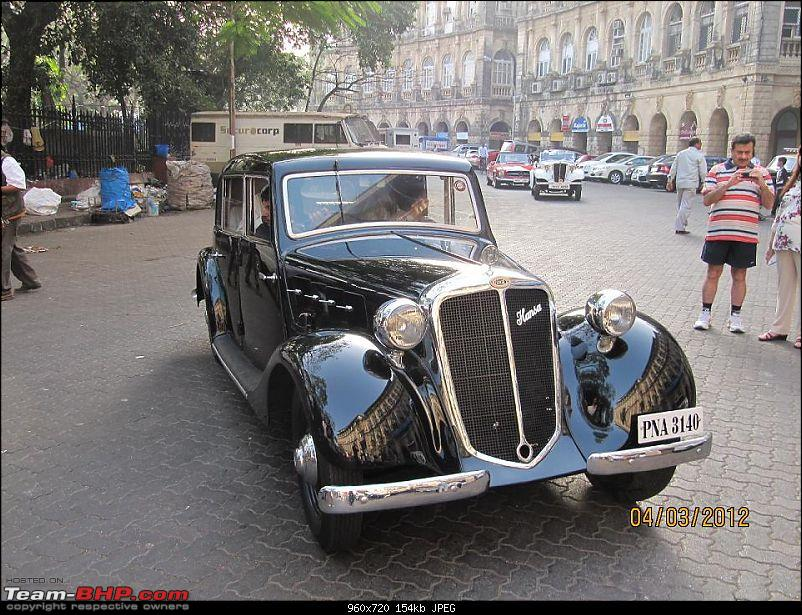 VCCCI Vintage Car Fiesta Mumbai - 4th March 2012-hansa01.jpg