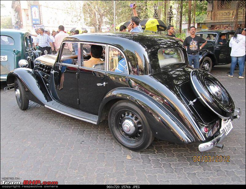 VCCCI Vintage Car Fiesta Mumbai - 4th March 2012-hansa06.jpg