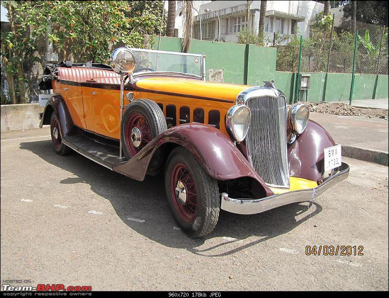 VCCCI Vintage Car Fiesta Mumbai - 4th March 2012-hudson06.jpg