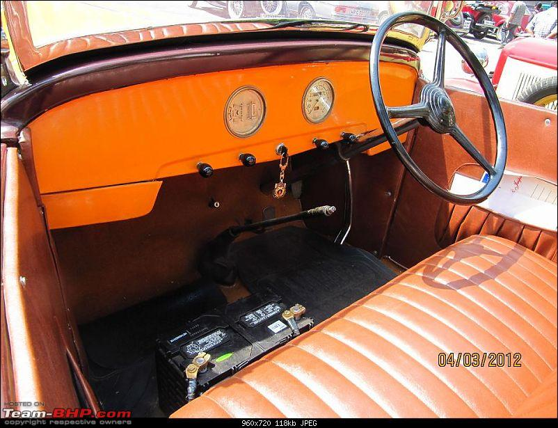 VCCCI Vintage Car Fiesta Mumbai - 4th March 2012-hudson09.jpg