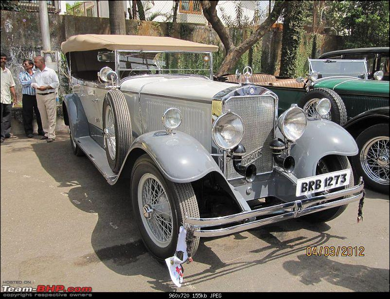 VCCCI Vintage Car Fiesta Mumbai - 4th March 2012-nurburg07.jpg