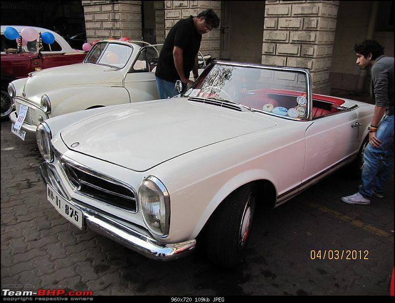 VCCCI Vintage Car Fiesta Mumbai - 4th March 2012-pagoda02.jpg