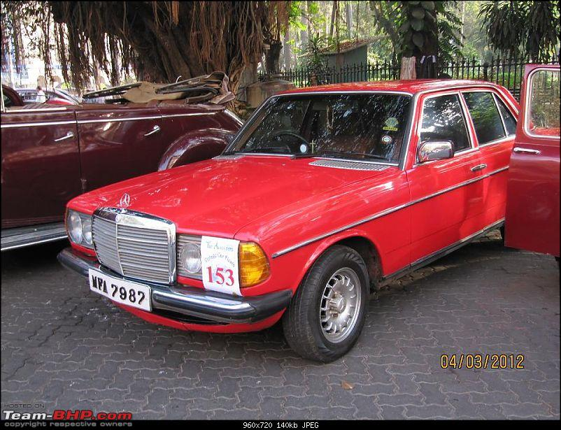VCCCI Vintage Car Fiesta Mumbai - 4th March 2012-12301.jpg