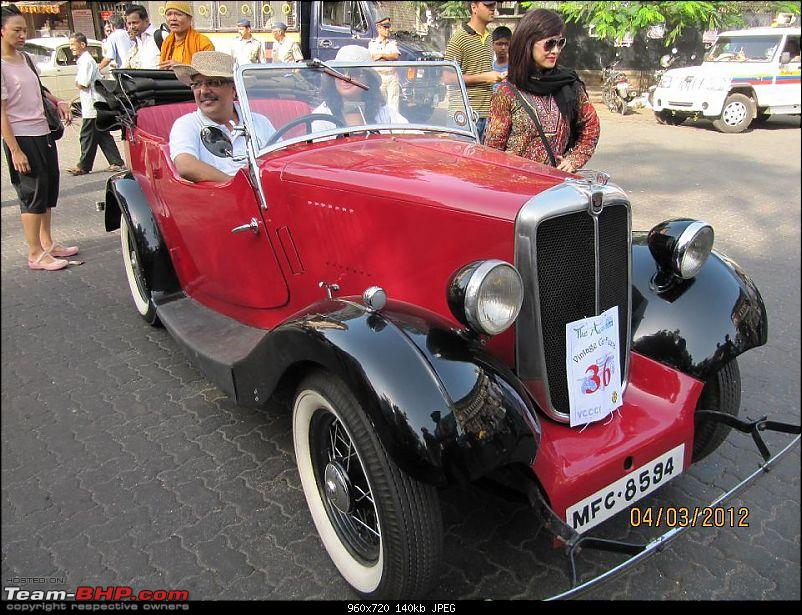 VCCCI Vintage Car Fiesta Mumbai - 4th March 2012-803.jpg