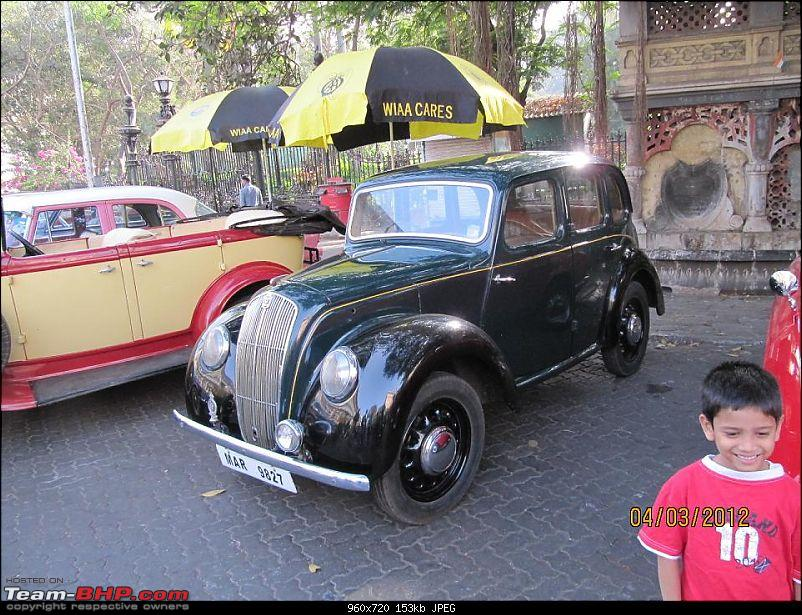 VCCCI Vintage Car Fiesta Mumbai - 4th March 2012-805.jpg