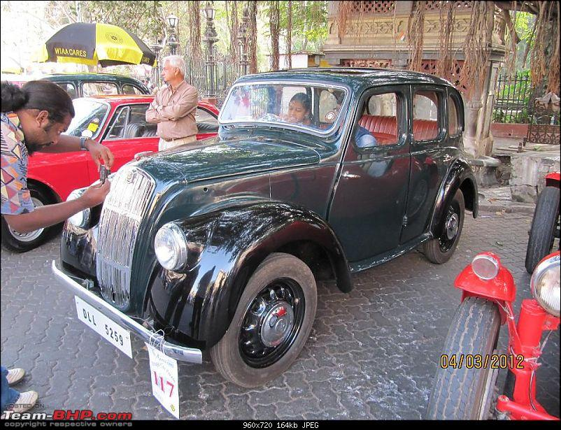 VCCCI Vintage Car Fiesta Mumbai - 4th March 2012-807.jpg