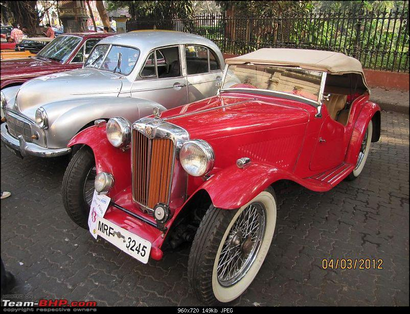 VCCCI Vintage Car Fiesta Mumbai - 4th March 2012-tc01.jpg