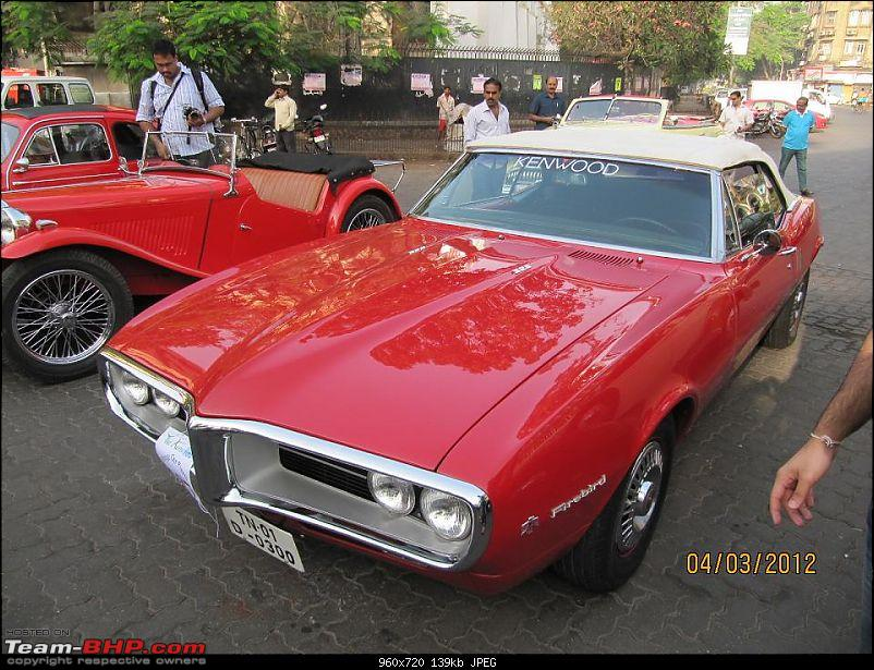 VCCCI Vintage Car Fiesta Mumbai - 4th March 2012-pontiac02.jpg